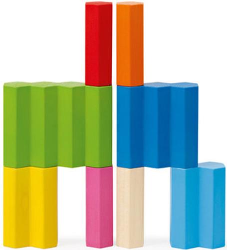 selecta-colour-stack-2