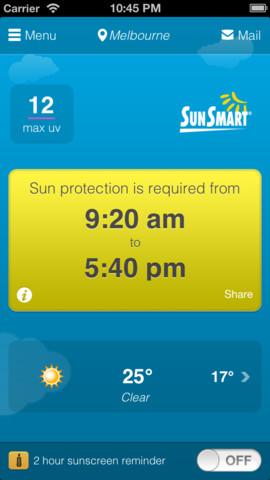 sunsmart-3
