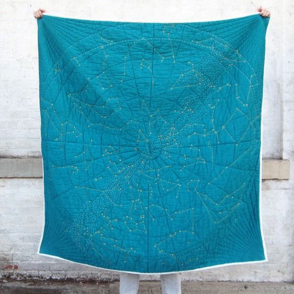 the-constellation-quilt-1