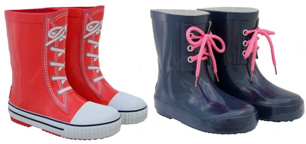 wellies-online-gallery