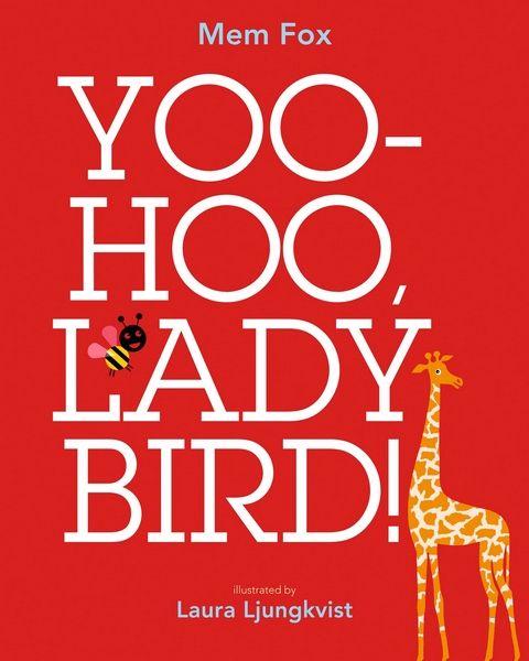 yoo-hoo-ladybird-mem-fox-4