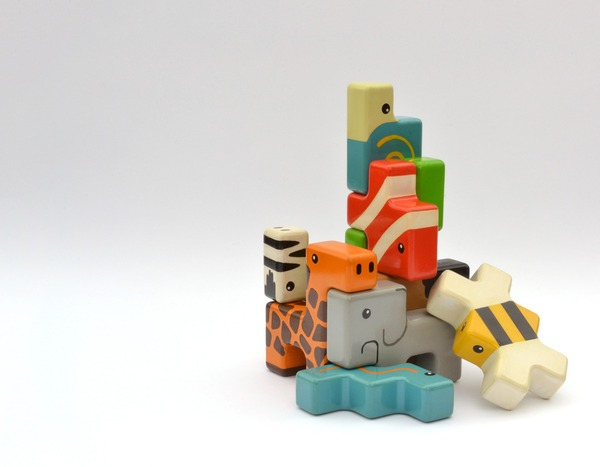 ANIMAL-STACKERS-2