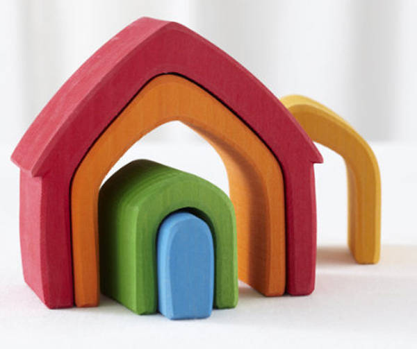 Grimm-house-blocks