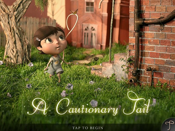 a-cautionary-tail-1