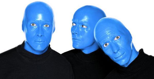 blue-man-group-2