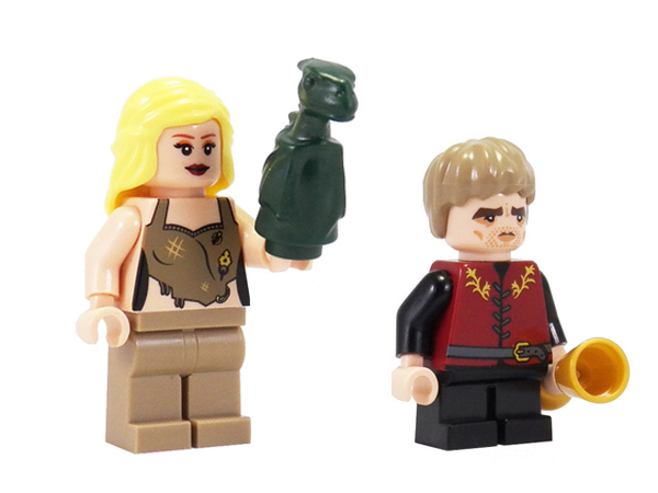 game-of-thrones-lego-2