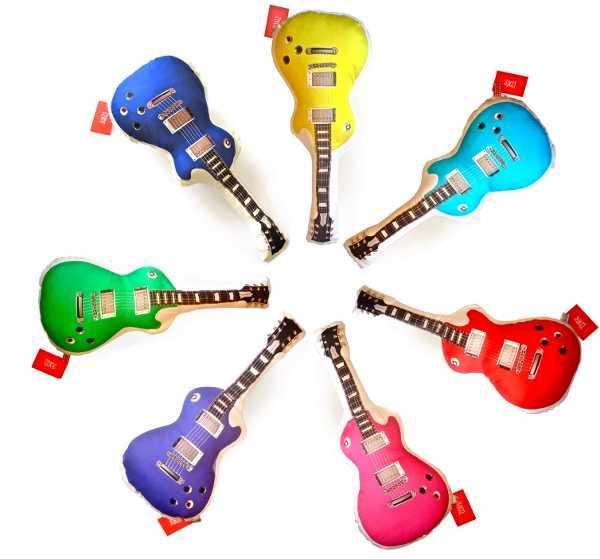 guitarpillows2