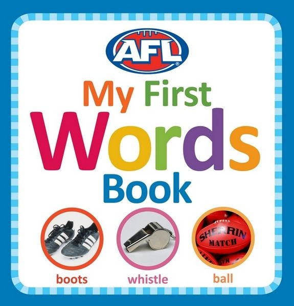 my-first-words-book-afl