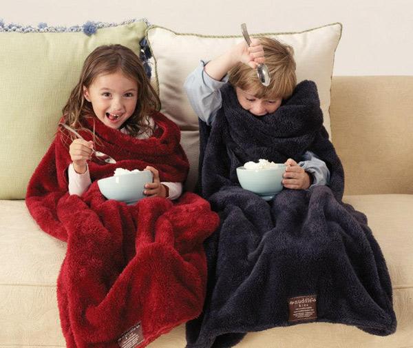 nuddle-kids-blanket-1-web