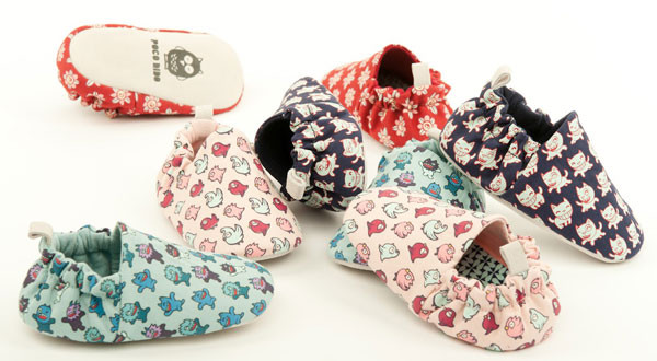 poco-nido-shoes