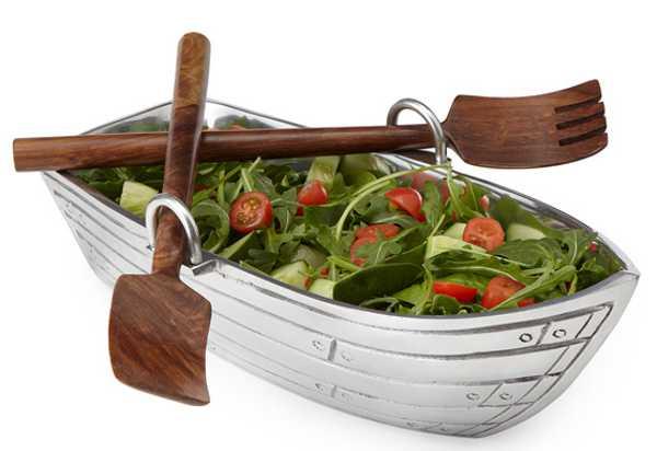 saladboat