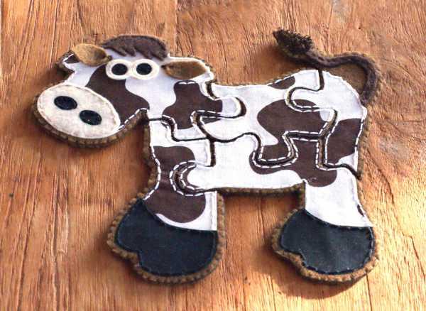 thehappyreddogpuzzle