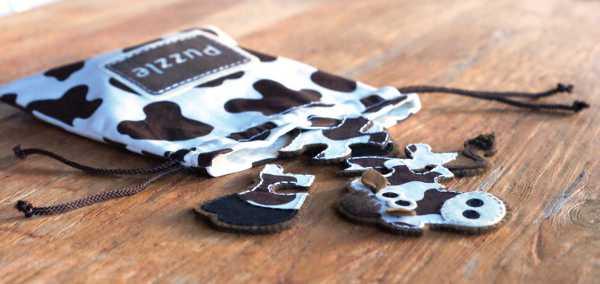 thehappyreddogpuzzle1