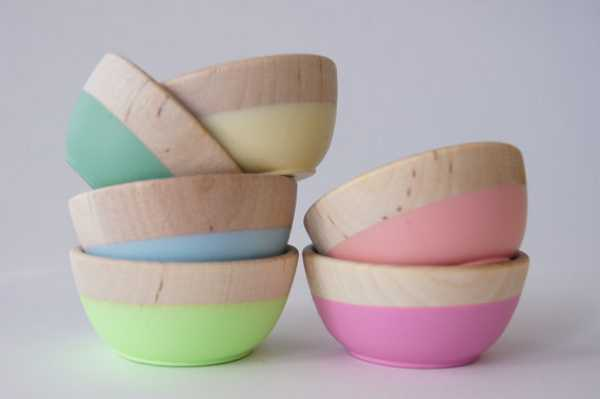 woodenbowls2