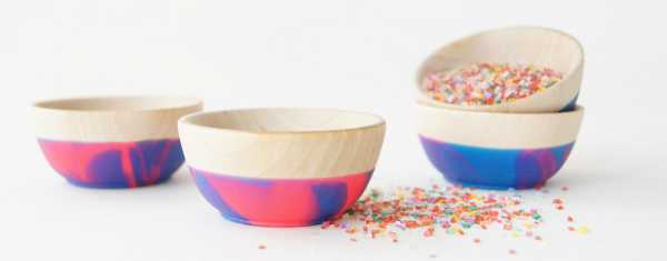 woodenbowls4