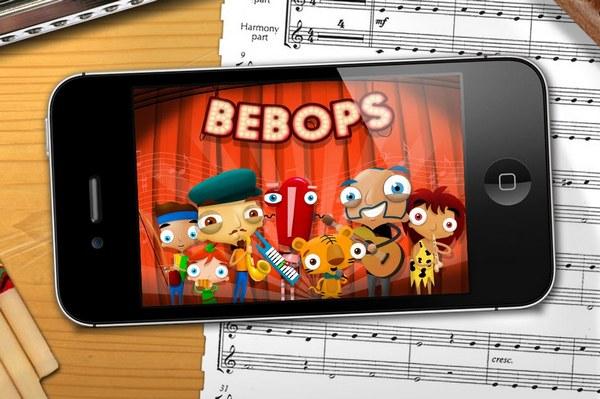 BEBOPS-7