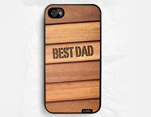 Crafic Hey Daddio   Our coolest Etsy finds for Fathers Day 2013