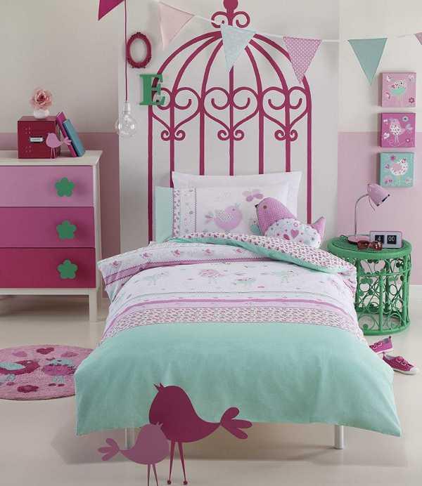 cottonboxkids6 Our favourite stores   spotlight on Cottonbox Kids