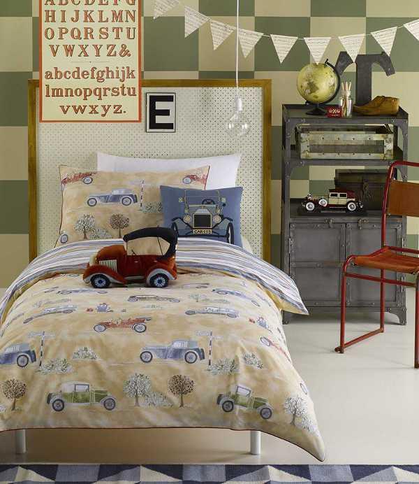 cottonboxkids7 Our favourite stores   spotlight on Cottonbox Kids