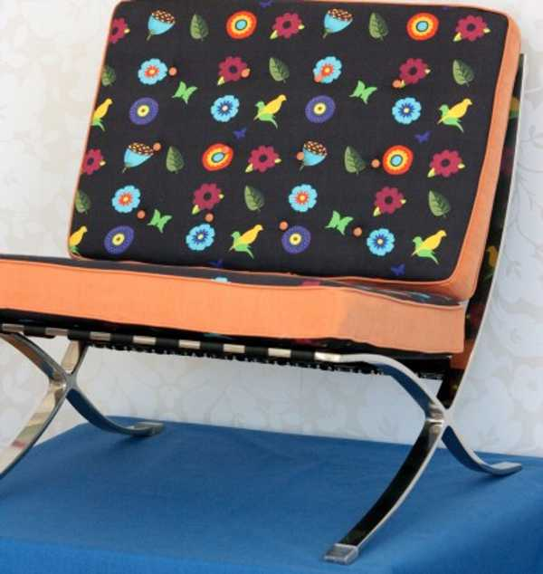mybespokechair7, custom made nursery furniture