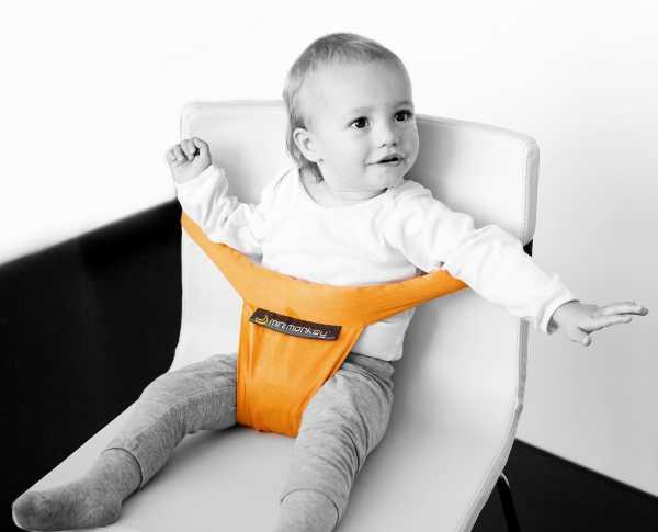 Prizeapalooza Day Nine Minimonkey Mini Chairs And Baby