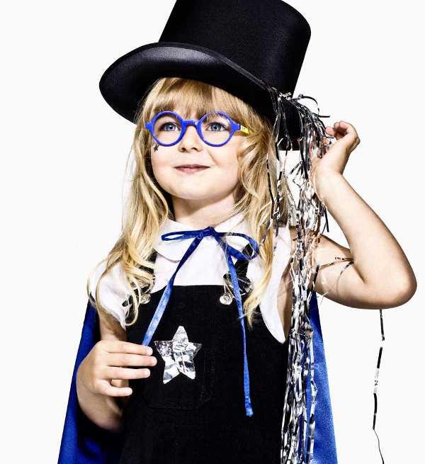 childrens kids sunglasses glasses prescription