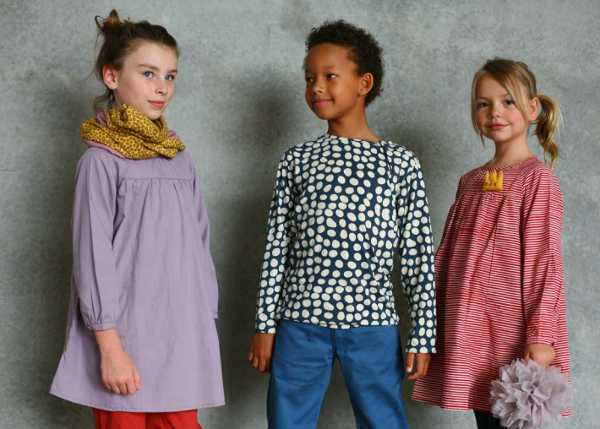 udder3 Gorgeous Australian kids fashion from Udder
