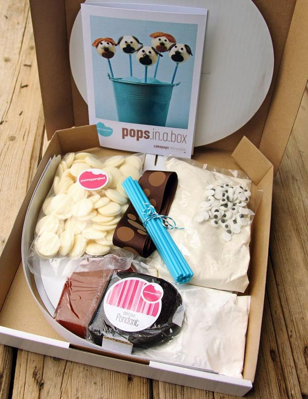 yummy-project-pop-in-a-box-dog-2