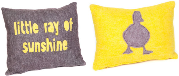 Bower and Beyond cushions Our favourite stores   spotlight on Bower & Beyond