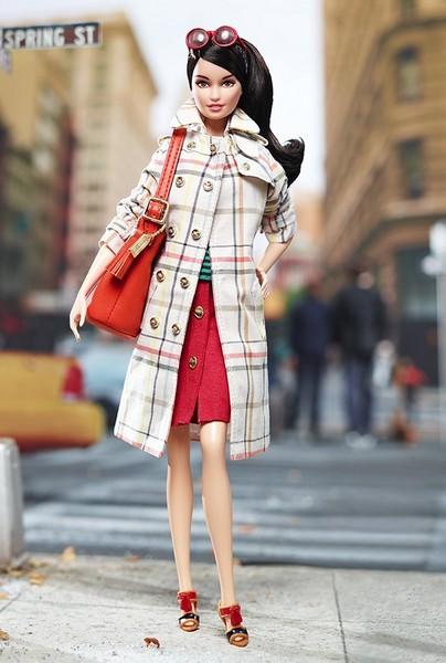 Coach-Barbie-5