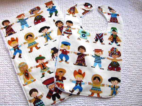 Francescababy 1 600x450 Need a newborn gift? Heres our pick of the best baby presents from Etsy