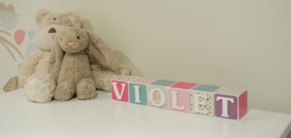 Show-Us-Your-Nursery-Violet-1