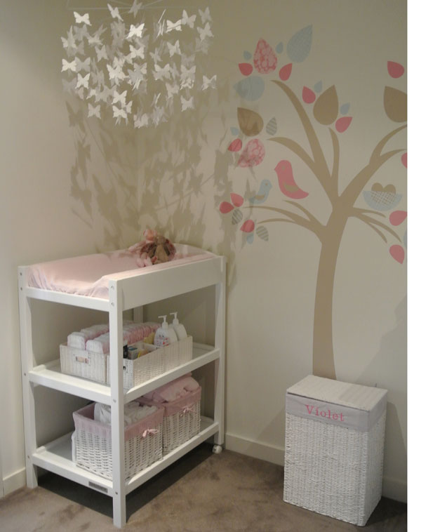 Show-Us-Your-Nursery-Violet-3