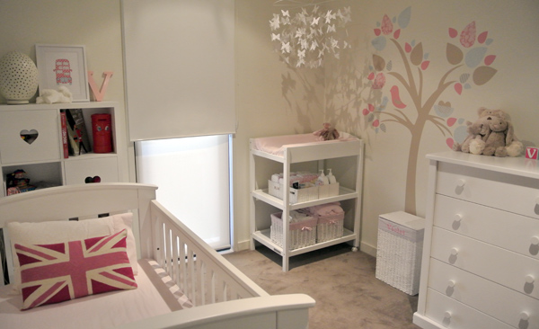 Show-Us-Your-Nursery-Violet-4