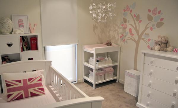 Show-Us-Your-Nursery-Violet-4