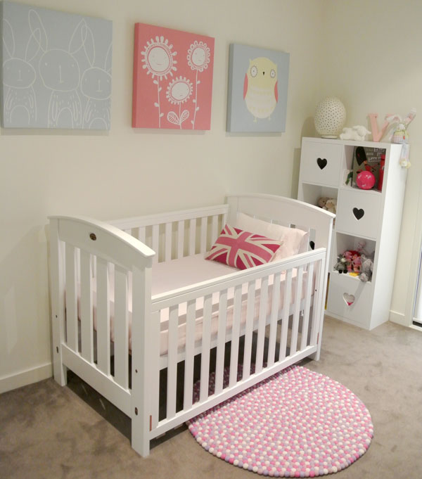 Show-Us-Your-Nursery-Violet-5