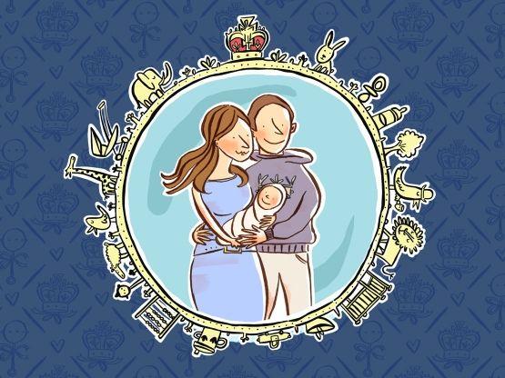 a-royal-fairytale-ink-robin-2
