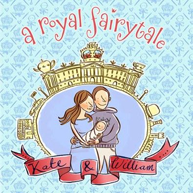 a-royal-fairytale-ink-robin-4
