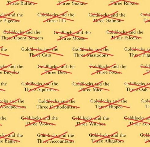 goldilocks-and-the-three-dinosaurs-mo-willems-4