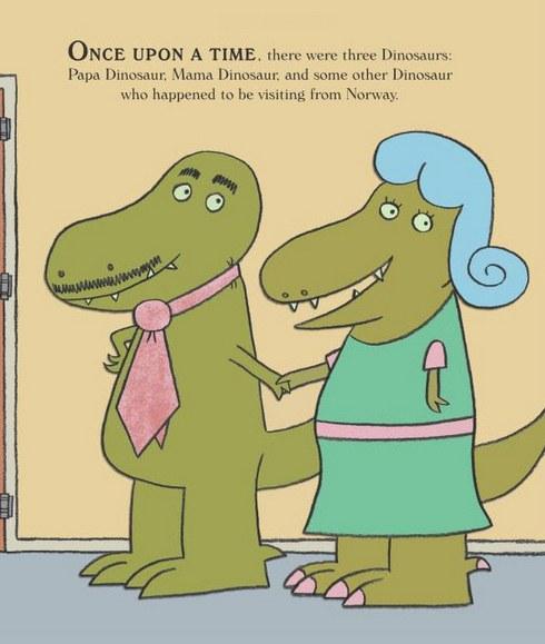 goldilocks-and-the-three-dinosaurs-mo-willems-6