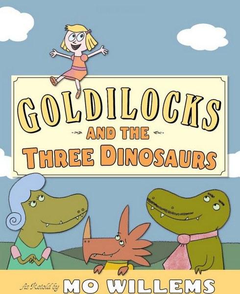goldilocks-and-the-three-dinosaurs-mo-willems-8