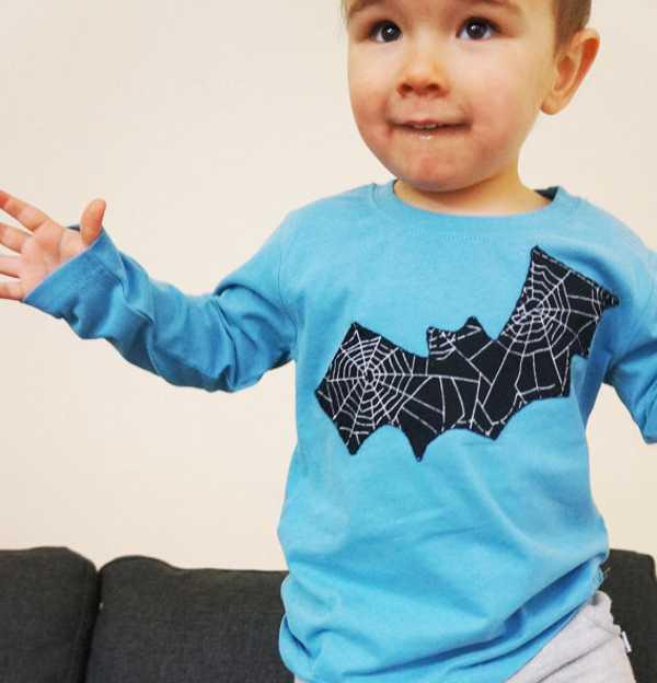 kapowkids KaPowKids   childrens clothing that packs a punch!