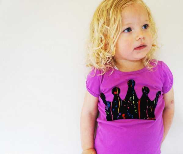 kapowkids2 KaPowKids   childrens clothing that packs a punch!