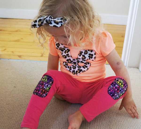 kapowkids6 KaPowKids   childrens clothing that packs a punch!