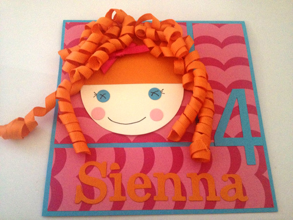 made-with-love-lalaloopsy