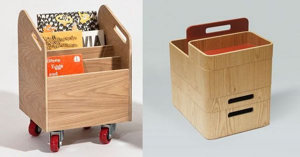 sand contemporary design meets clever storage solutions
