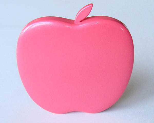 ApplePowerBank_HotPink