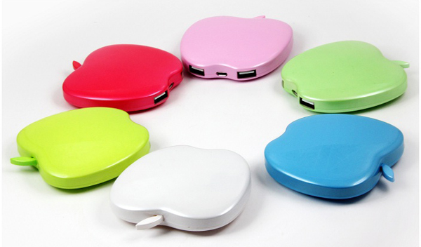Eves-Power-Bank-1