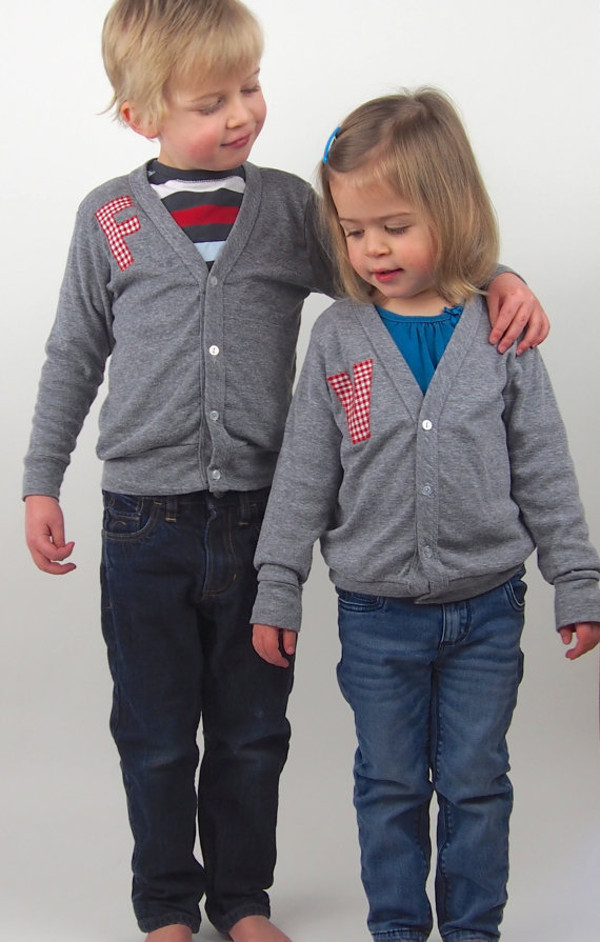 Cute Vintage Style Clothes For Kids By Sweet Jane Clothing