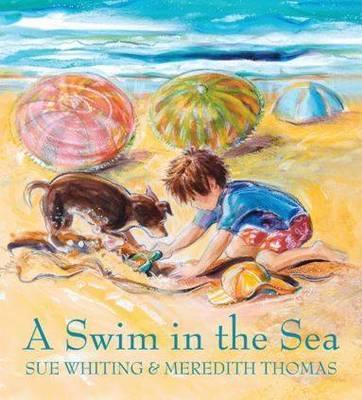 a-swim-in-the-sea-sue-whiting-1